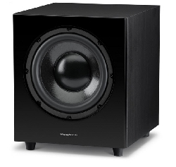 Subwoofer Wharfedale D10...