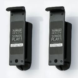 Sonos Wall Stand forPlay 1...
