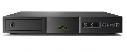 CD5 SI NAIM Engineered for...