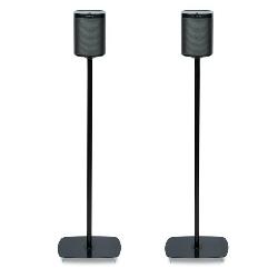 Sonos FloorStand for Play 1...