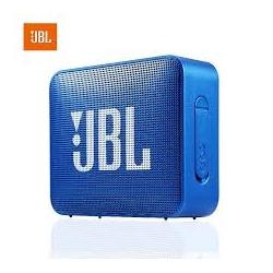 Go 2 Bluetooth Speaker B