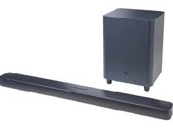 Sound Bar JBL 5.1  Bar...
