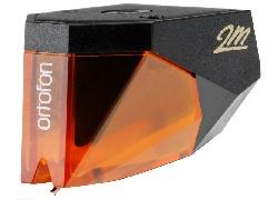 Ortofon 2M-Bronze Cartridge