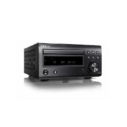 Stereo Receiver Denon RCD-M41