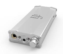 IFI DAC DSD Dual-Core...
