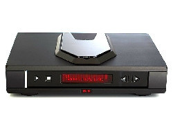 Rega CD player  ISIS