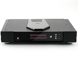 Rega CD player Saturn-R