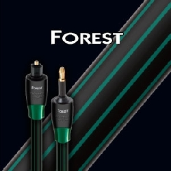 AUDIOQUEST Cabo...