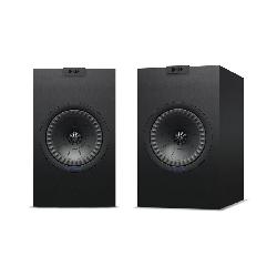 Kef  Speakers KEF Q 150  Black