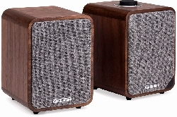 Ruark Audio MR1 amkii...