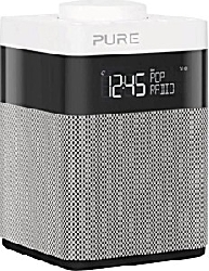 Pure Radio POP MINI