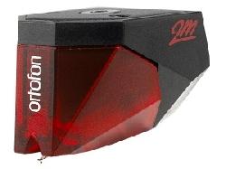 Ortofon 2M-RED Cartridge