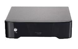 Phono Pre Amplifier Rega...