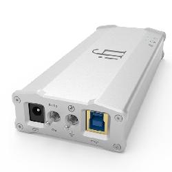 IFI Audio IUSB 3.0