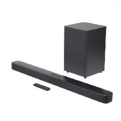 Sound Bar JBL BAR 2.1 DB