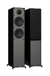 Monitor Audio MONITOR 200...