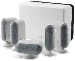 Q Acoustics QA 7000i Home...