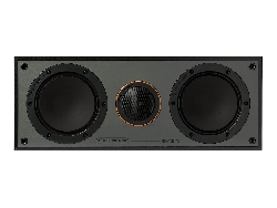 Monitor Audio MONITOR C150...