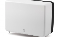 Q Acoustics QA 7070iS...