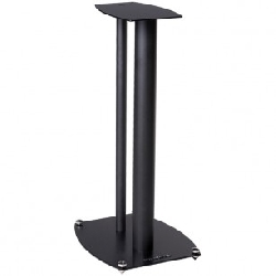 Wharfedale ST1 Speaker stands