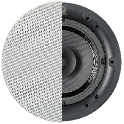 Q Acoustics Install QI65 QA...
