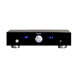 X-PreAmp  Advance Acoustic