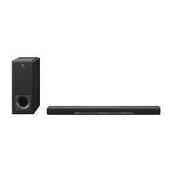 Soundbar Yamaha Yas-207
