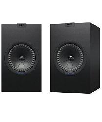 Kef  Speakers KEF Q 350