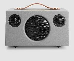 Addon C3  Audio Pro...