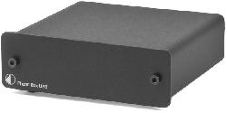 Pro-ject Phono Box Black