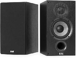 ELAC DEBUT  B5.2 Audio...