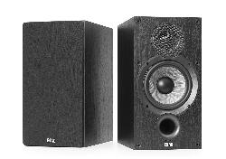 ELAC DEBUT  B6.2 Audio...