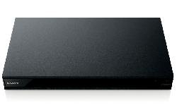 UBP-X1100ES 4K UHD Blu-ray...