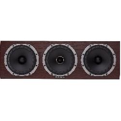 Central Fyne Audio F500C...