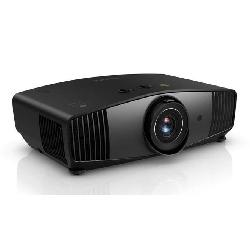 Benq W5700 Projector Domestico