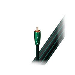 Cable digital coaxial...