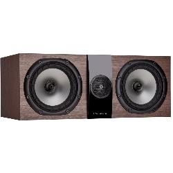 Central Fyne Audio F300C