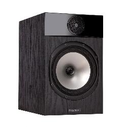 Fyne Audio F301 Black Ash