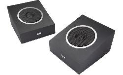 ELAC ELAC Debut A4.2 Speakers