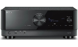 Receiver AV Yamaha RX-V6A