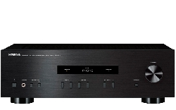 Stereo Amplifier YAMAHA...