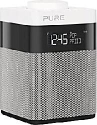 Pure Radio POP MIDI BT