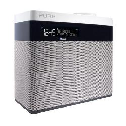 Pure Radio POP MAXI BT