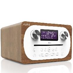 Pure Radio EVOKE C-D4