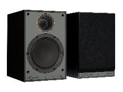 Monitor Audio Monitor 100...