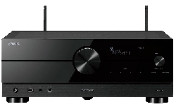Receiver Audio e Video AV...