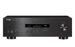 Recetor Stereo Yamaha R-S202D