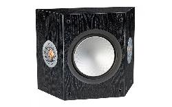 Monitor Audio Speakers...