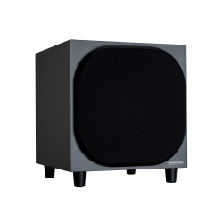 Monitor Audio Broze W10...