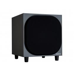 Monitor Audio Bronze W10...